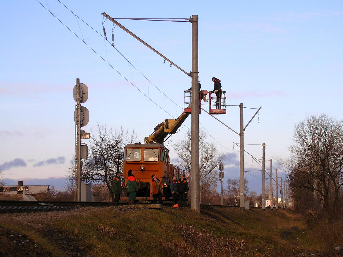 Elektrifikatsiya-zaliznitsi.jpg