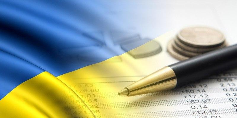 бізнес, ввп, україна