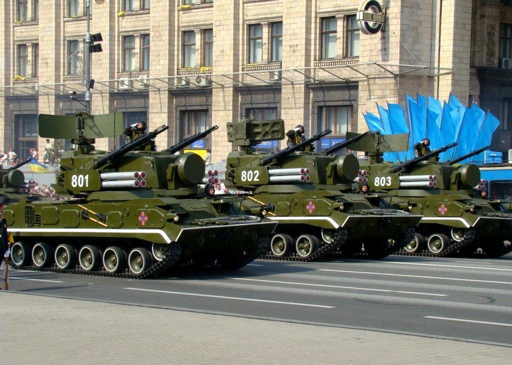 9k22_tunguska_during_the_independence_da