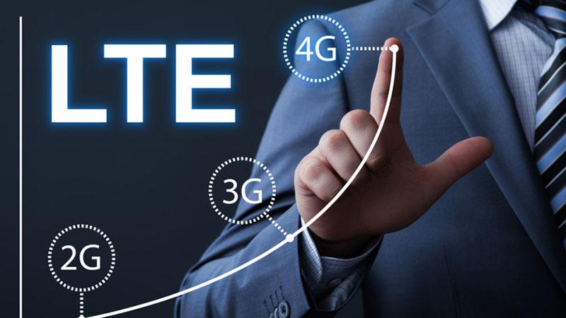 4G скоро вУкраїні: Київстар, Vodafone Україна і lifecell отримали ліцензії