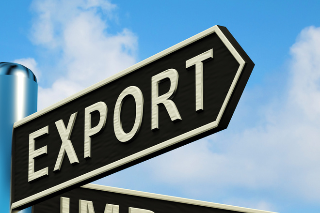 "Результат пошуку зображень за запитом ""створено сектор з просування експорту"""