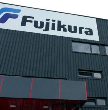 fudzhikura