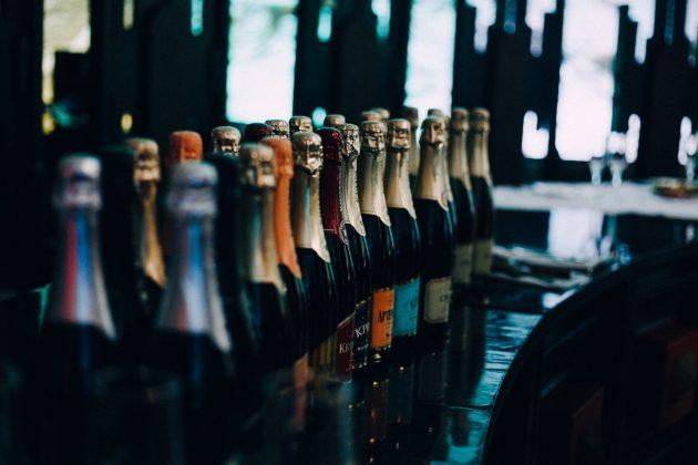 artwinery �г�и��е вино �ампан��ке
