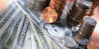 investment money finance