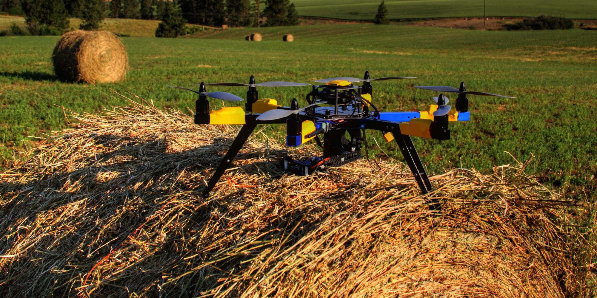 иновационные техники в сельском хозяйстве фото двух ноутах