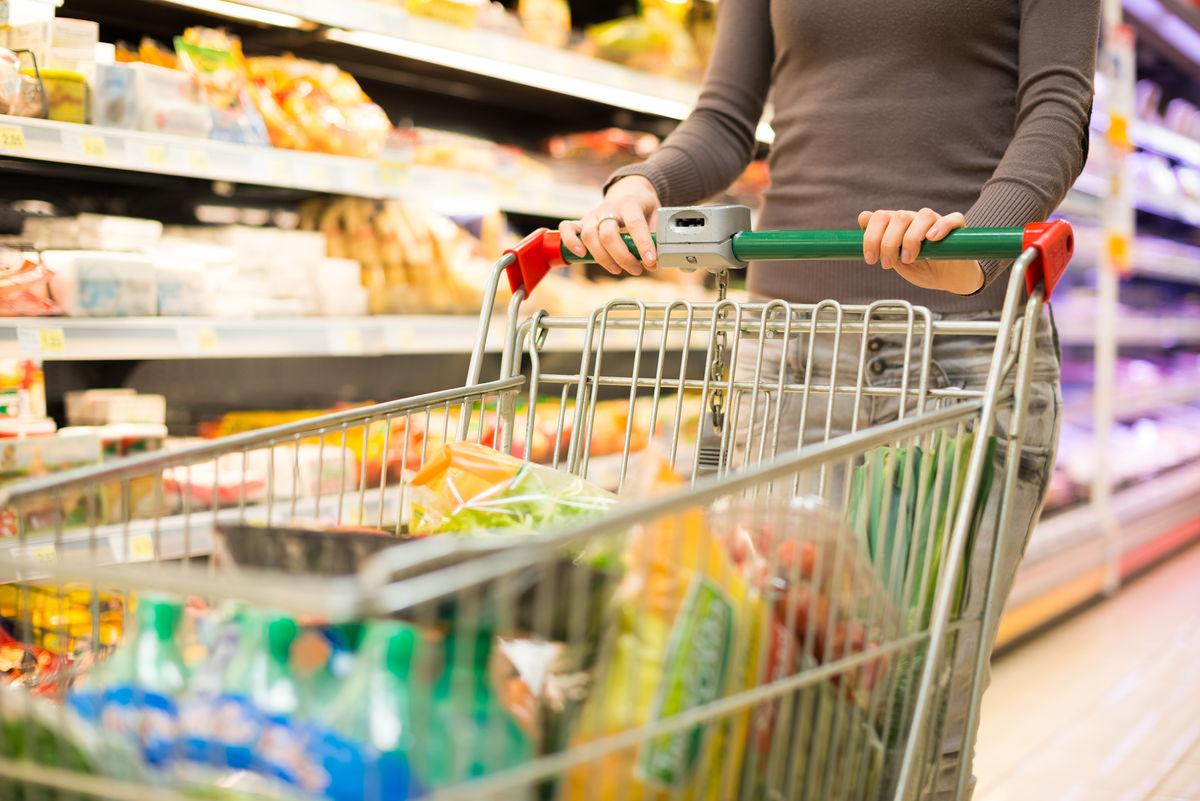 Рейтинг вітчизняних продуктів харчування f82fcec53d107